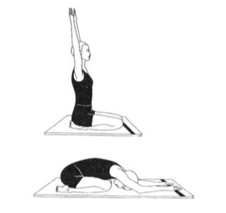 esercizi-mal-di-schiena