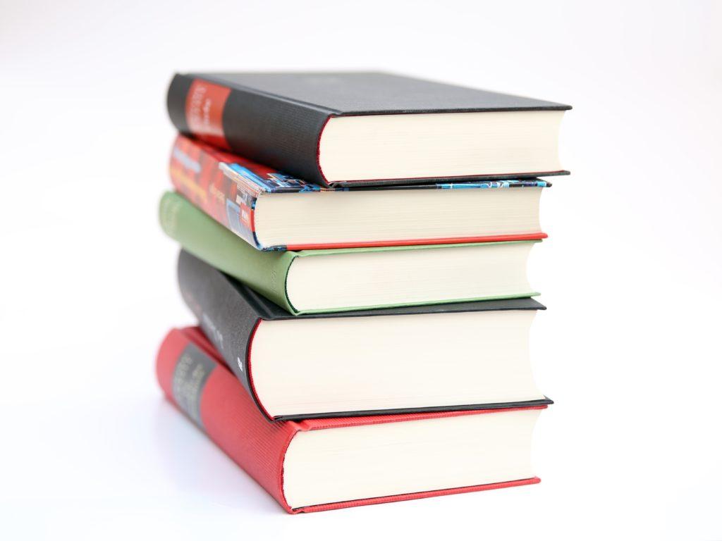 libri-osteopatia