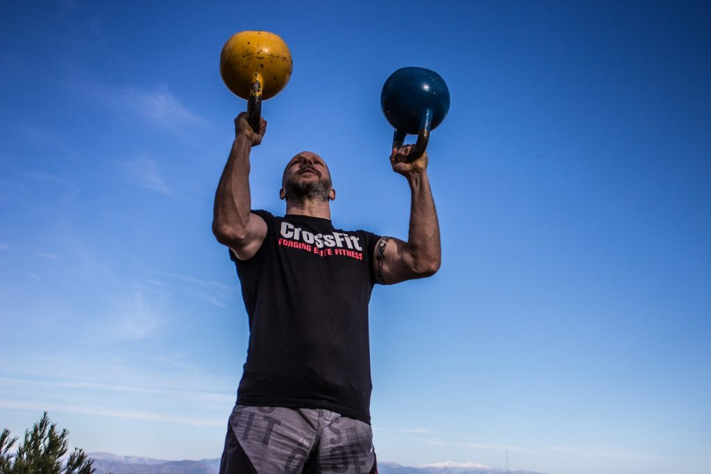 osteopatia-crossfit