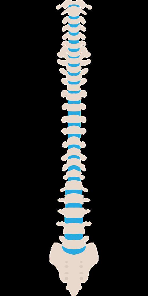 dolore-cronico-osteopatia