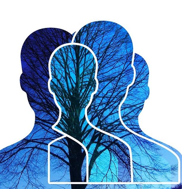 osteopatia-relazione