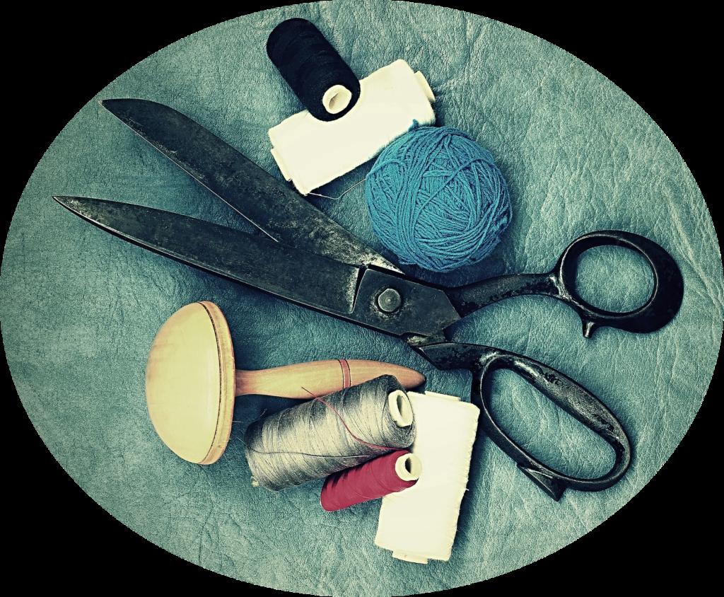 scissors-1008908_1920