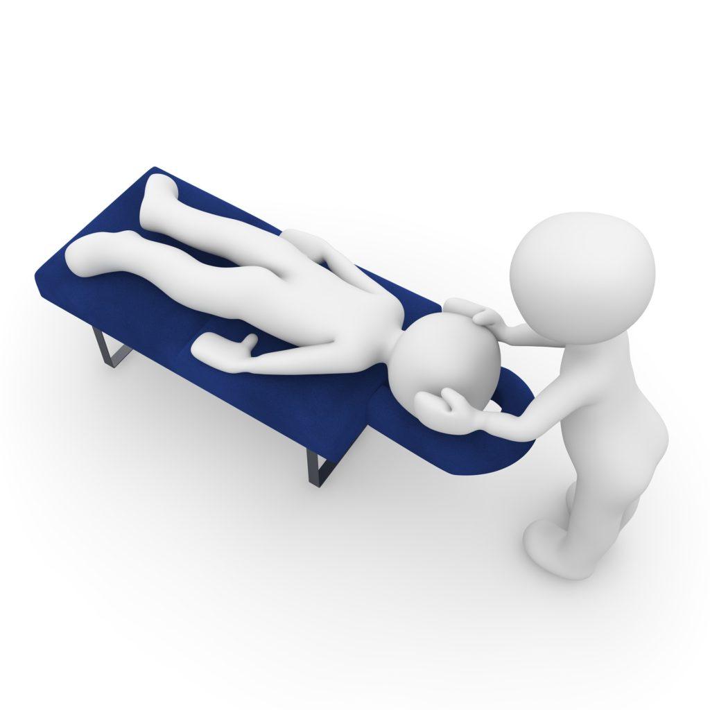 osteopata-firenze