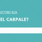 osteopatia-tunnel-carpale