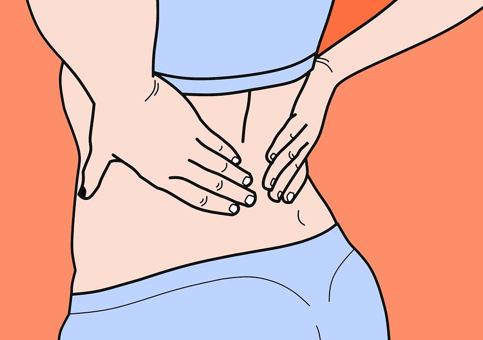 backpain-osteopatia