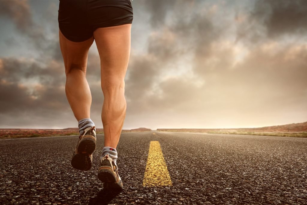 osteopatia-sportivo