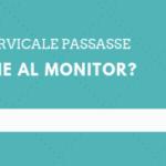 cervicale-monitor