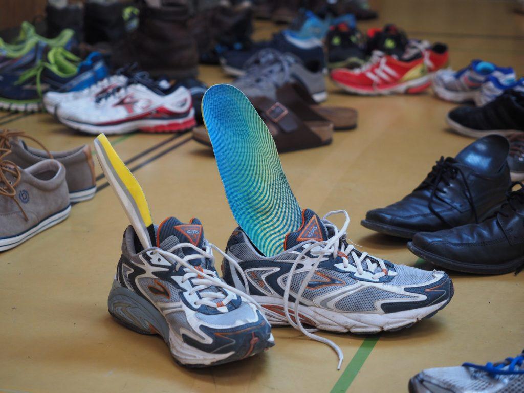 shoes-1260816_1920